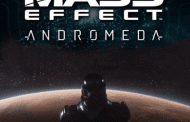 Mass Effect Andromeda Download Free PC + Crack