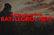 PLAYERUNKNOWNS BATTLEGROUNDS Download Free PC + Crack