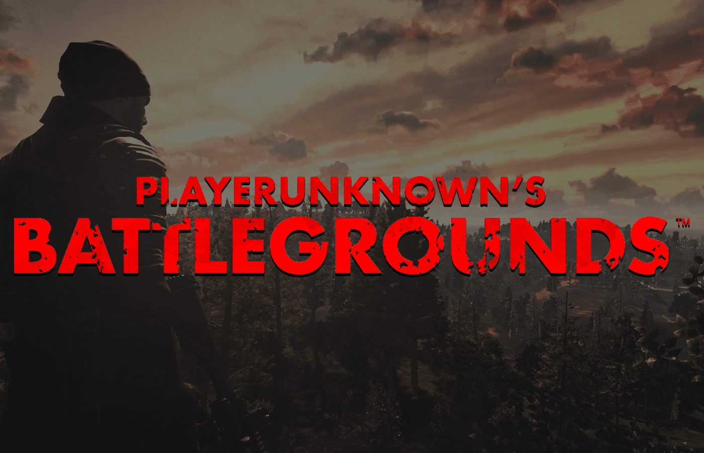 Playerunknowns Battlegrounds Download Free Pc Crack Crack2games