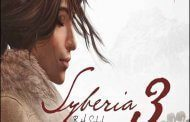 Syberia 3 Download Free PC + Crack
