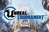 Unreal tournament 4 2017 Download Free PC + Crack