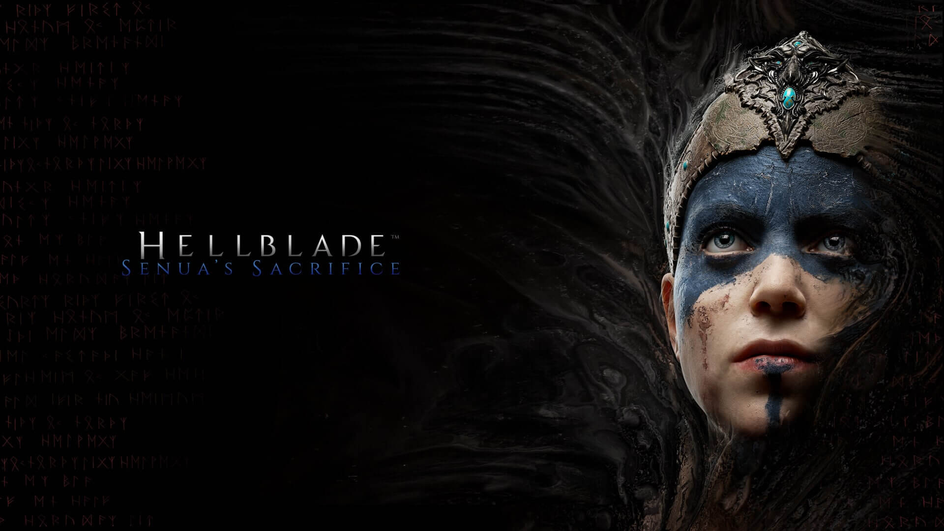 Hellblade Senuas Sacrifice Download Free PC + Crack