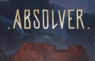 Absolver Download Free PC + Crack