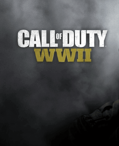 Call of Duty World War 2 Download Free PC + Crack