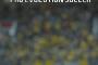 Destiny 2 Download Free PC + Crack