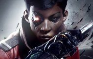 Dishonored Death Of The Outsider Download Free PC + Crack
