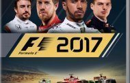 F1 2017 Download Free PC + Crack