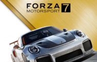 Forza Motorsports 7 Download Free PC + Crack
