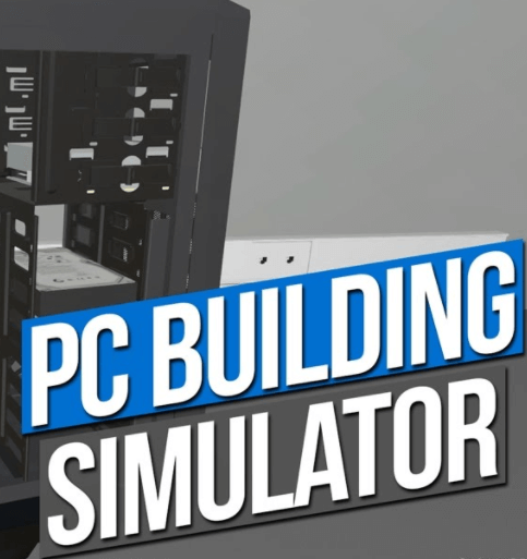 PC Building Simulator Download Free PC + Crack