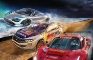 Project Cars 2 Download Free PC + Crack
