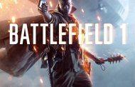 Battlefield 1 Download Free PC + Crack