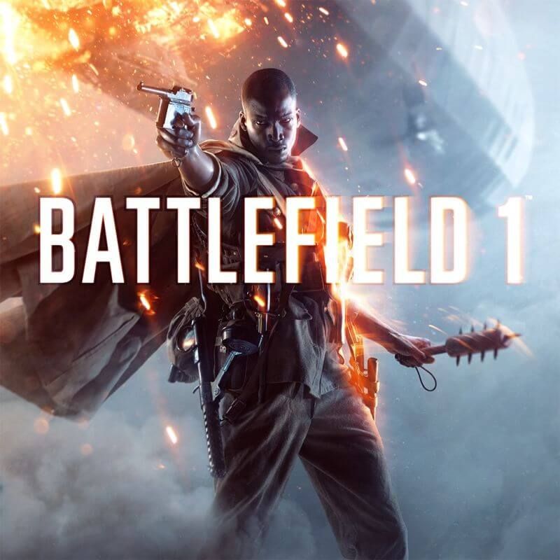 when can i download battlefield 1
