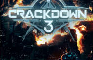 Crackdown 3 Download Free PC + Crack