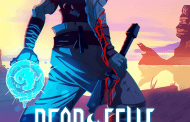 Dead Cells Download Free PC + Crack