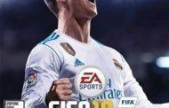 FIFA 18 PC Download + Crack - 2018