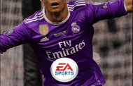 FIFA 19 Download Free PC + Crack