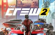 The Crew 2 Download Free PC + Crack