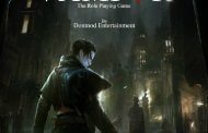 Vampyr Download PC Free + Crack