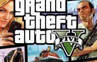 GTA 5 PC Download - Grand Theft Auto V Crack on PC