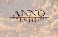 ANNO 1800 Download Free PC + Crack