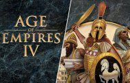 Age of Empires 4 Download Free PC + Crack