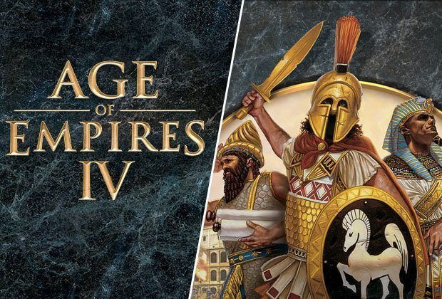 how to download age of empires for free
