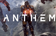 Anthem Game Download Free PC + Crack