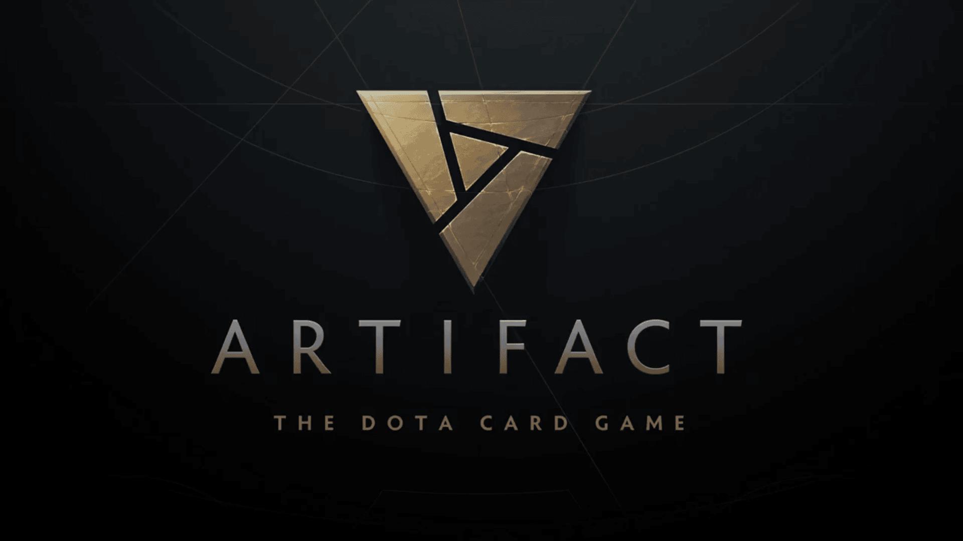 Artifact download free