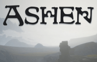 Ashen Download Free PC + Crack