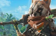 BIOMUTANT Download Free PC + Crack