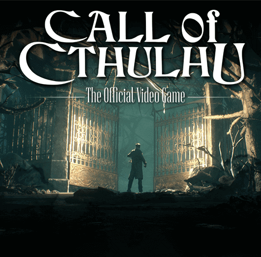 Call of Cthulhu Download Free PC + Crack