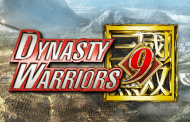 Dynasty Warriors 9 Download Free PC + Crack
