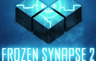 Frozen Synapse 2 Download Free PC + Crack