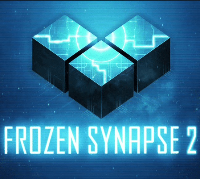 Frozen Synapse 2 Download Free PC + Crack