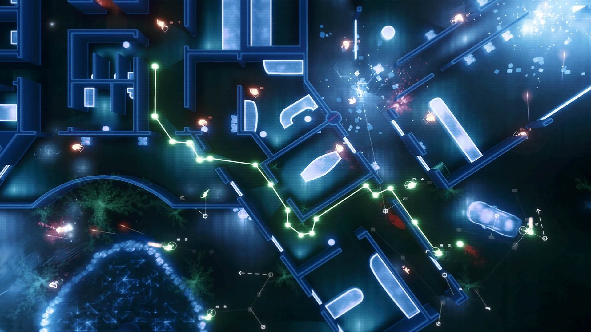 Frozen Synapse 2 download free