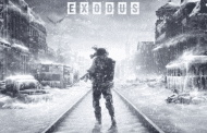 Metro Exodus Download Free PC + Crack