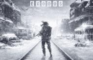 Metro Exodus Download Free PC + Crack