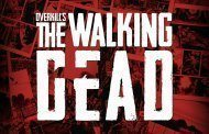 OVERKILL's The Walking Dead Download Free PC + Crack