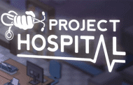Project Hospital Download Free PC + Crack