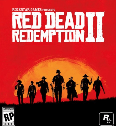 Red Dead Redemption 2 Download Free PC + Crack