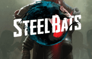 Steel Rats Download Free PC + Crack