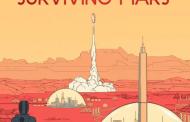 Surviving Mars Download Free PC + Crack