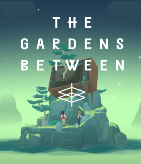 The Gardens Between Download Free PC + Crack