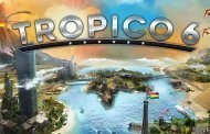Tropico 6 Download Free PC + Crack
