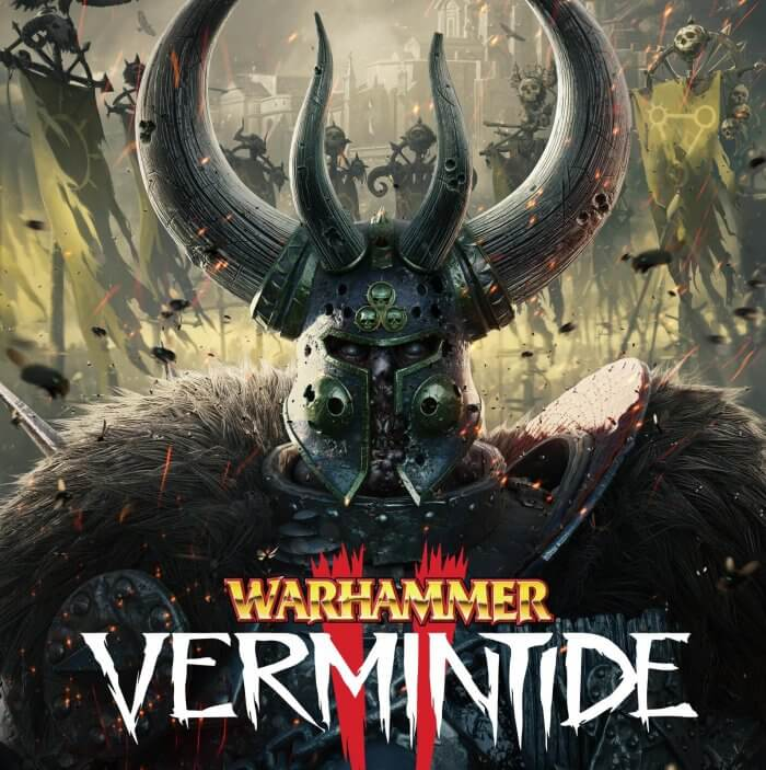 Warhammer Vermintide 2 Download Free PC + Crack