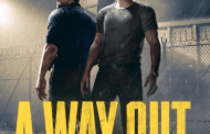 A Way Out Download Free PC + Crack