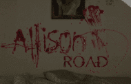 Allison Road Download Free PC + Crack