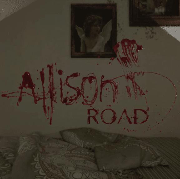 Allison Road Download Free PC + Crack