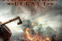 Dreadnought Download Free PC + Crack
