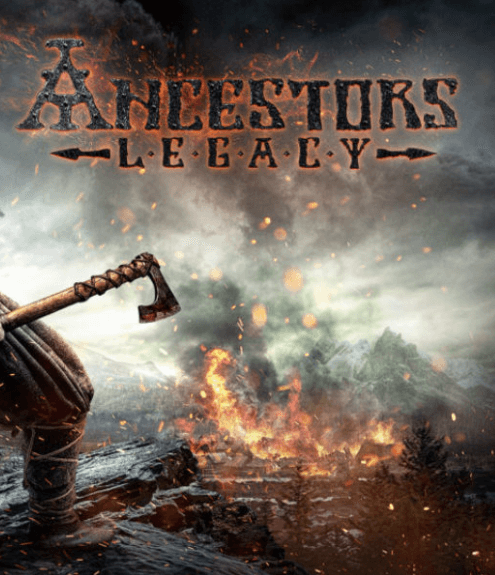 Ancestors Legacy Download Free PC + Crack